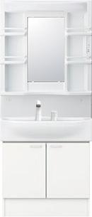 洗面化粧台(ハウステック社製 W=750)